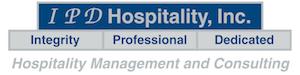 IPD Hospitality